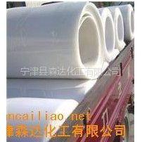供应车厢底板主营产品耐磨抗压车厢底板专业厂家车厢底板常年热销