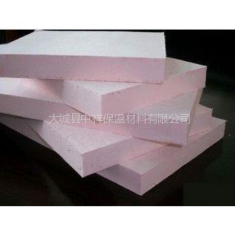 供应邵阳酚醛泡沫保温板优缺点酚醛泡沫保温板的发展史