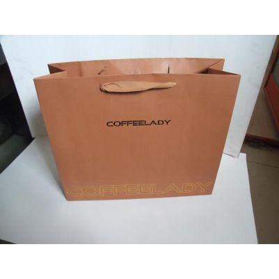 供应公司手提纸袋订做|河北手提纸袋制造商