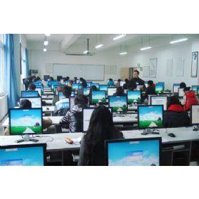 供应OSV智能桌面虚拟化管理平台