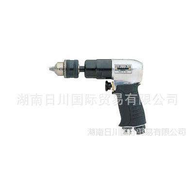 日川国际,原装供应,日本VESSEL气钻GT-D80-20