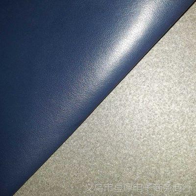 R61-1.2压变革_R61纹_皮带革_鞋革_鞋服_按摩椅_商标logo烫金