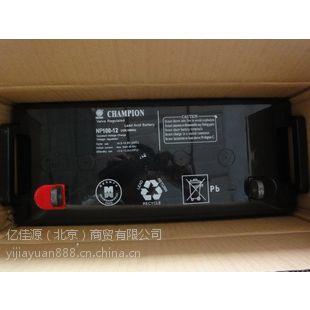 NP100-12原装12伏100安时蓄电池工业专用蓄电池