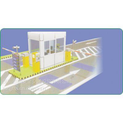 供应深圳停车场系统,收费系统,出入口系统
