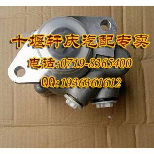供应东风康明斯ISBE转向助力叶片泵4891342