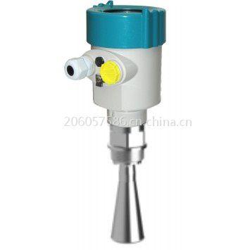 供应雷达物位计(26G高频)DCRD1000A2