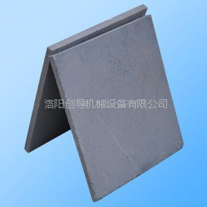 供应冶金行业用耐火材料、铝电解槽用氮化硅结合碳化硅块、碳化硅制品