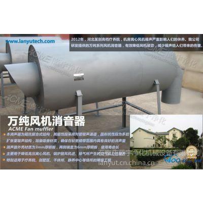 供应供应发电机降噪设备