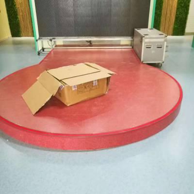 合肥地生复合PVC塑胶地板