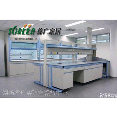 供应山东潍坊、临朐、高密、寿光、安丘实验室家具1030