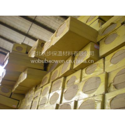供应高端屋面岩棉吸音板专业厂家