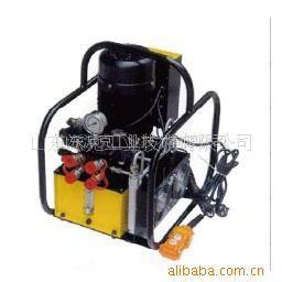 供应ENERPAC 电动液压泵电动泵液压油缸双速泵