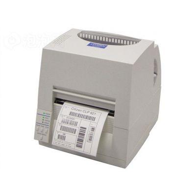 供应深圳CL-S631条码打印机