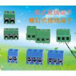 供应欧式接线端子,PCB接线端子,300,,128
