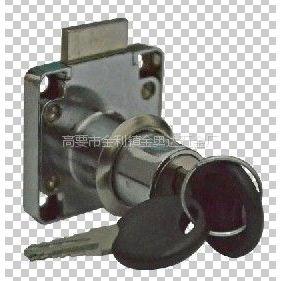 供应138-22合金锁,抽屉锁,家具锁、办公锁
