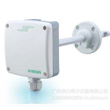 供应广州贤力进口供应管道安装二氧化碳变送器 13808866899