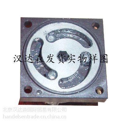 德国Sommer _Technik阀体/气动电磁阀/气动软管 1020-4