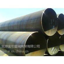 螺旋缝埋弧焊钢管