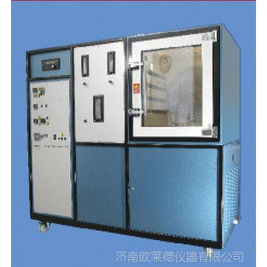 臭氧老化箱 903 厂家直供 臭氧老化箱试验箱