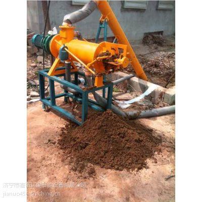 江阴猪粪脱水机|猪粪脱水机供应商
