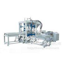 供应供应免烧砖机|砌块机|水泥垫块机