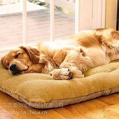 宠物狗狗窝垫宠物用品生产厂家支持一件代发A091