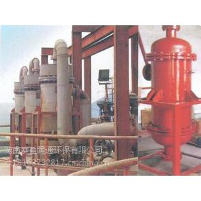 湖南赛盈汽水混合加热器——厂家、批发、报价