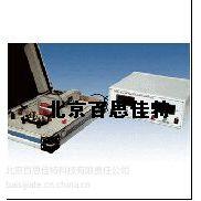 百思佳特xt21002磁性材料磁滞回线和磁化曲线测定仪