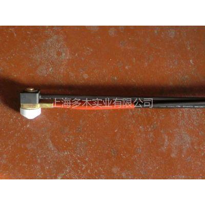 供应内孔修复 内孔堆焊机   等离子粉末堆焊机 堆焊机 等离子喷焊机DML-V02B