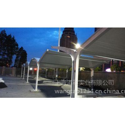 上海涛彩实业有限公司是一家从事膜结构设计、制作、安装以及篷房设计、生产、销售为一体的现代科技企业。