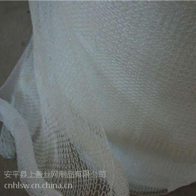 供应聚四氟乙烯汽液过滤网 标准型 高效型 高穿透型 安平上善