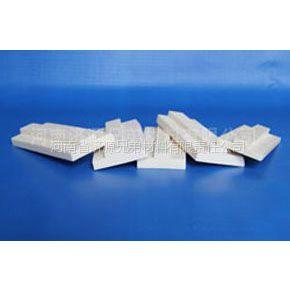 供应氧化铝刮水板 是制作脱水原件的优质材料 欢迎来电 13303894519