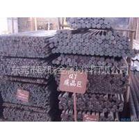 供应QT400-18球墨铸铁密度QT400-18铁合金价格