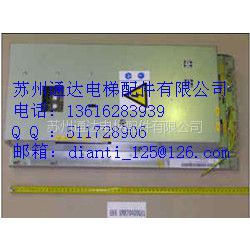 供应供应通力KDL16R变频器