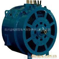 厂价销售 JD108S 异步牵引电动机 品质保证