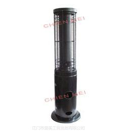 庭院取暖器---大暖炉--圆柱型--PH1200-L