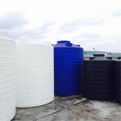 40吨立式储水罐厂家重庆