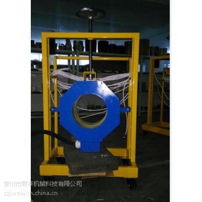 君泰GJT30JX-2型轧机轴承加热器,轴承内圈拆卸器,年底促销,团购优惠多多