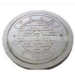 供应镀锌沟盖板|镀锌井盖|复合钢格板 厂家直销