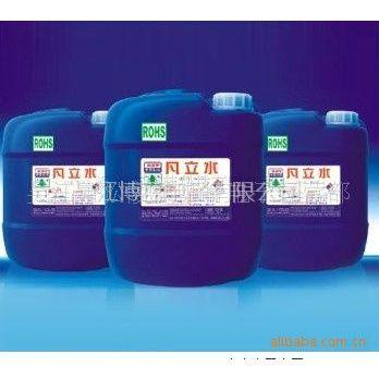 供应小型和微型变压器的快干沉浸绝缘漆