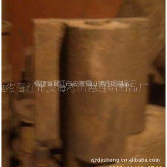 【质量保证 来电订购】供应多种型号的铜瓦