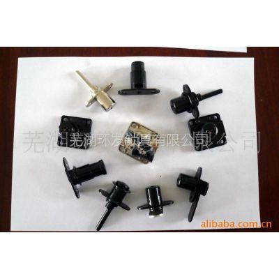 供应厂家低价批发锁具、家具锁、抽屉锁、办公锁、联锁