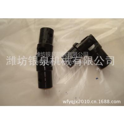 供应供应福田雷沃欧豹拖拉机原厂配件——TG1204.373.1.5万向节总成