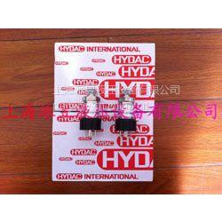 供应现货:HDA4445-A-250-000原装价优德国HYDAC压力继电器