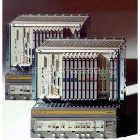 供应6AG1 322-1BL00-2AA0西门子工控自动化