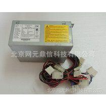 供应S26113-E470-V20  400W  R610 富士通|西门子医疗工作站电源