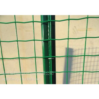 河南散养鸡铁丝围栏网价格,养鸡铁丝网厂家批发,养殖围栏网每平米价格,圈地围栏网生产厂家,规格齐全