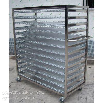 北京货架价格 仓储货架 超市货架批发价格