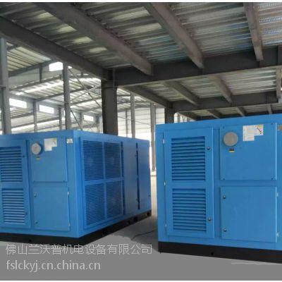 空压机节能改造-专业系统空压机节能改造