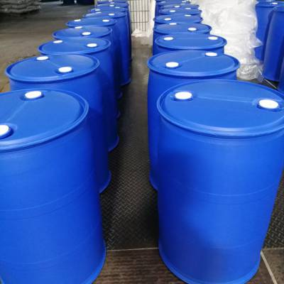 泰然桶业北京烷基酚类(包括C2-C8同系物)包装25到200升化工桶危险品配送便宜